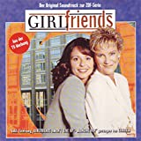 Girl Friends - Der Original Soundtrack zur ZDF-Serie