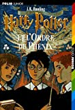 harry potter tome 5 harry potter et l ordre du ph?nix