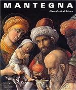 Mantegna de Alberta de Nicolo Salmazo