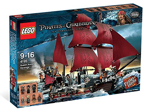 LEGO-Pirates-of-the-Caribbean-Queen-Annes-Revenge-4195