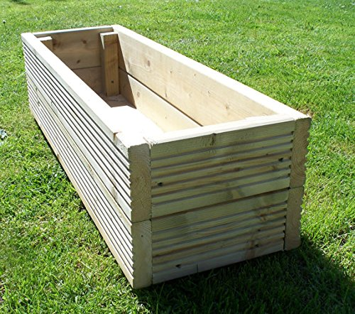 adtrad-tanalised-hand-made-wooden-planter-trough-in-three-lengths-and-three-widths-customs-sizes-ava
