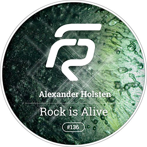 rock-is-alive