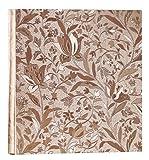 Fotoalben 680-Taschen-Leder-Abdeckungs-Abbildungs-Album