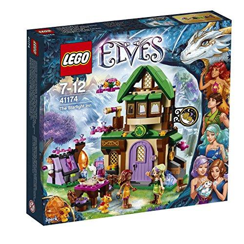 lego-elves-41174-the-starlight-inn