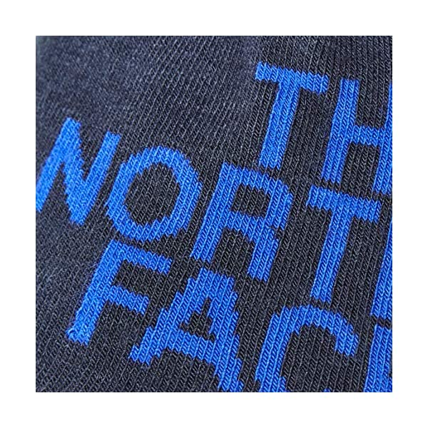 The North Face - Rvsbl TNF Banner Bne, Berretto Unisex Adulto 2 spesavip