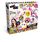 Canal Toys Loisirs Créatifs - Gom'z Studio, CT28602