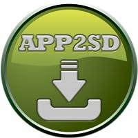 One Click App2SD