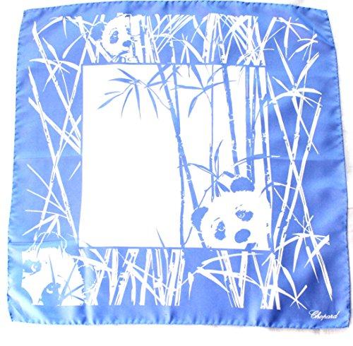 chopard-nickytuch-blau-pandabar-48-x-47cm-seidentuch