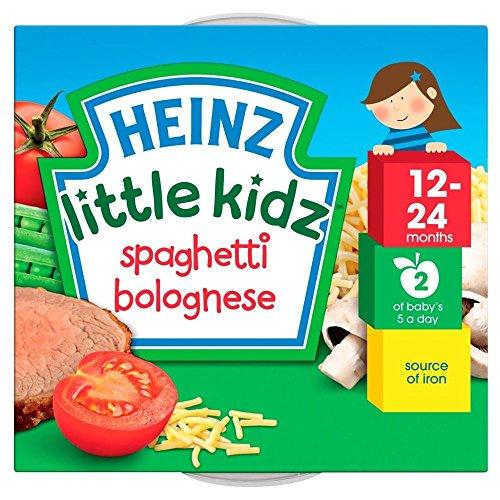heinz-kidz-poco-de-espagueti-bolonesa-12mth-230g-paquete-de-2