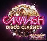 Carwash:Disco Classics