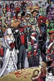Deadpool Volume 5: Wedding of Deadpool (Marvel Now)