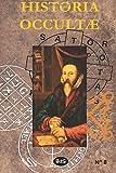 Historia Occultae N°08 - Revue annuelle des sciences ésotériques
