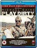 Play Dirty [Edizione: Regno Unito]