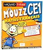 Les Mouzz CE1, 7-8 ans