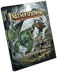 Pathfinder RPG (Pathfinder Roleplaying Game)