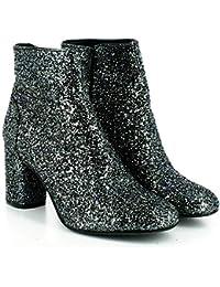 6354 Amazon Inverno 982205 shoes Grigio Mjus 0201 LpqVGzSUM