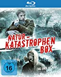 DVD Cover 'Naturkatastrophen Box [Blu-ray]