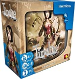Asmodee–Timeline Game of Strategy