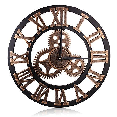 orologio-da-parete-in-legno-3d-vintage-europeo-con-ingranaggi-decorativi-e-numeri-romani