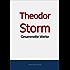 Theodor Storm: Gesammelte Werke