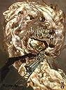 Les disparues d'Orsay par Levallois