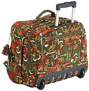Kipling Schoolbag K15358E23