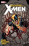Image de Wolverine and the X-Men By Jason Aaron Vol. 8