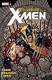 Image de Wolverine and the X-Men By Jason Aaron Vol. 8