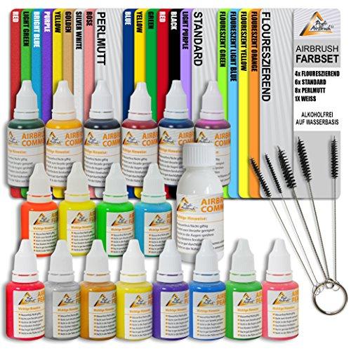 set-colores-aerografo-set-colores-airbrush-a-un-precio-barato-6-piezas-colores-standard-8-piezas-col