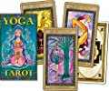 Lo Scarabeo - Karten: Yoga Tarot