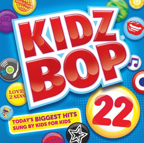 KIDZ BOP Kids Compilations - Best Reviews Tips