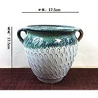 Pot de fleur exterieur geant cuisine maison - Pot exterieur geant ...