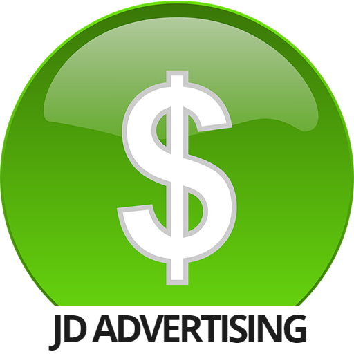 jd-advertising