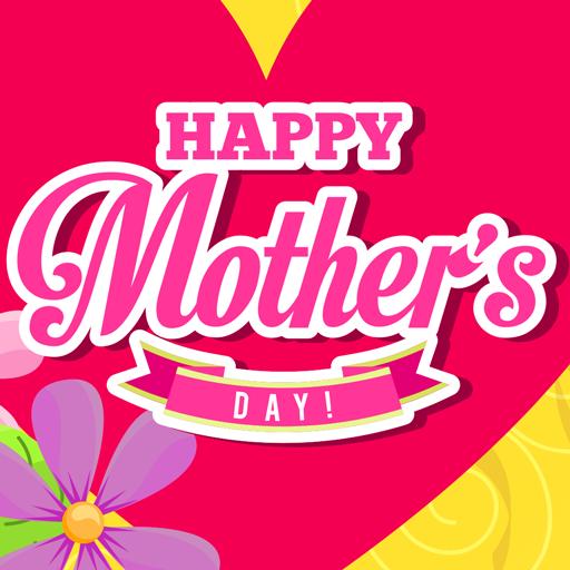 Grußkarten zum Muttertag