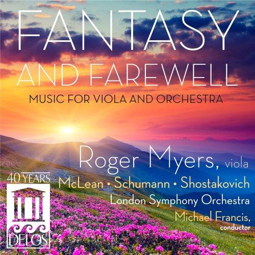 mclean-suite-for-viola-schumann-marchenbilder-roger-myers-london-symphony-orchestra-delos-de-3441