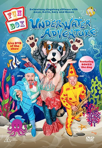 funbox-underwater-adventure