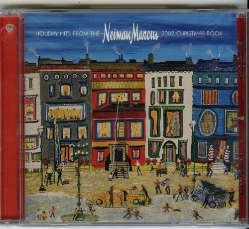 neiman-marcus-2002-christmas-book