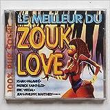 Meilleur Du Zouk Love