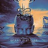 Ocean Machine - Live at the Ancient Roman Theatre Plovdiv