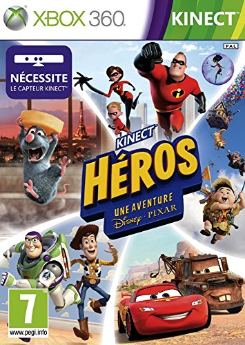 kinect-heros-une-aventure-disney-pixar