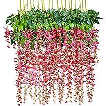 Suchergebnis Auf Amazon De Fur Deko Vintage Hochzeit Pink