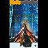 Il potere del fuoco (The Worldwalker Vol. 2)