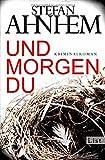 'Und morgen du: Kriminalroman (Ein Fabian-Risk-Krimi, Band 1)' von Stefan Ahnhem