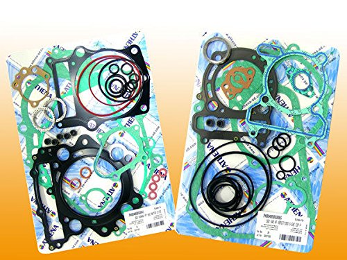 Dichtung Base Honda SH 125, NES 125, PS 125, Dylan 125 -