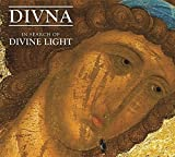 Divine Light [Import USA]