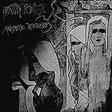 Songtexte von Grim Tower - Anarchic Breezes