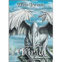 Kiria. Le cronache dei cinque regni