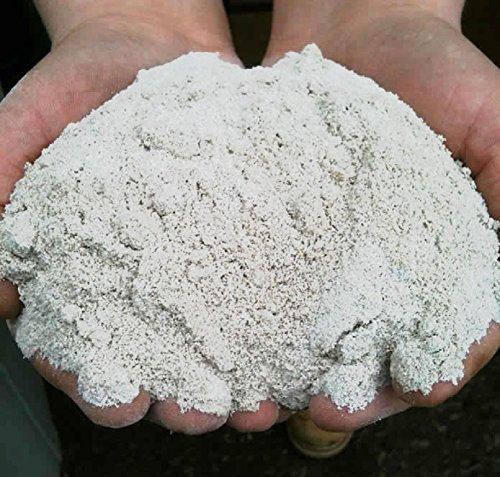1.5 kg Mélange de citron Acide Compost Régulateur Wormery vers NEUF