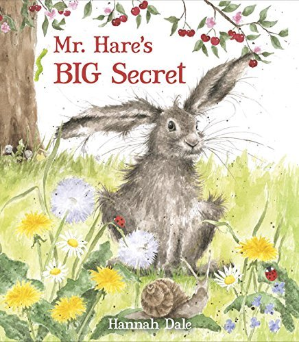 mr-hares-big-secret-by-hannah-dale-2016-01-26