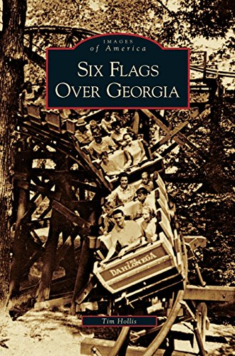 six-flags-over-georgia